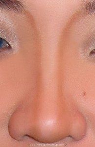 step2-contour-nose