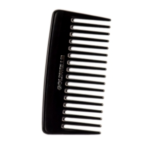 ide-tooth-comb-black-comb-2