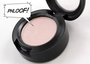 mac-phloof-eyeshadow-bubble